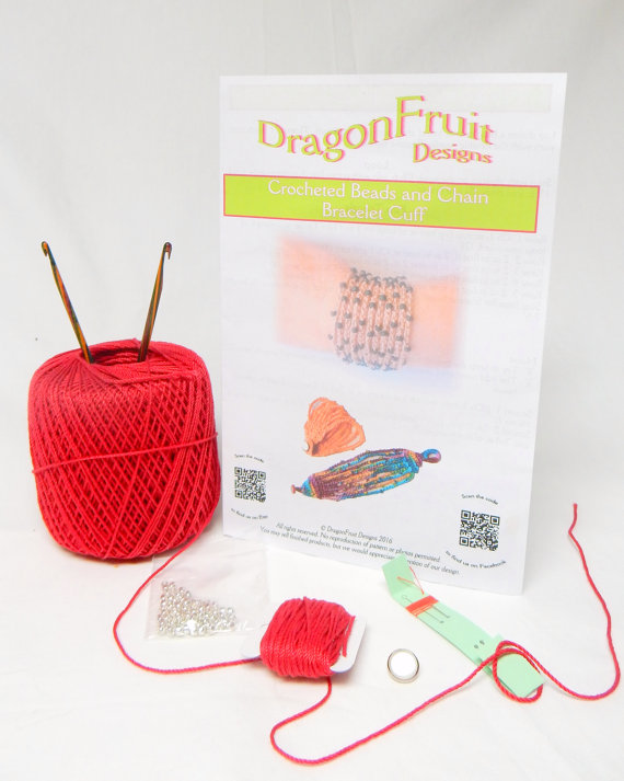 crochet-kit-and-supplies-gift-ideas-for-autumn-2016-7