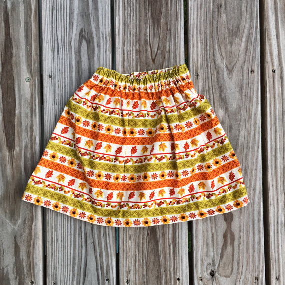 gorgeous-autumn-themed-skirts-for-2016-1