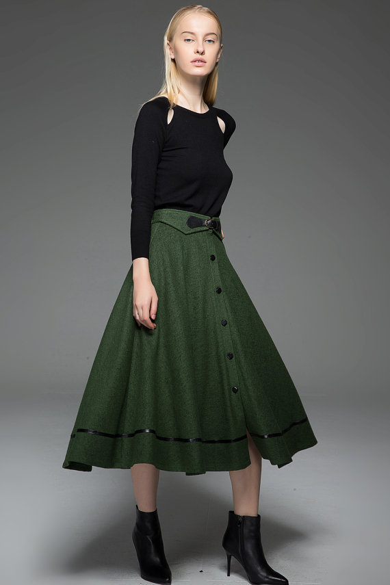 gorgeous-autumn-themed-skirts-for-2016-10