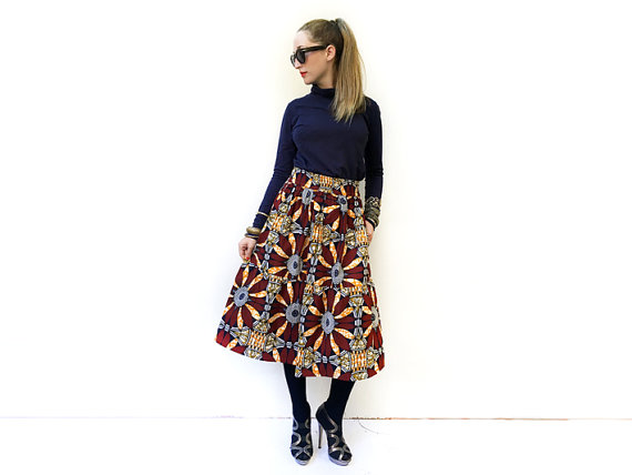 gorgeous-autumn-themed-skirts-for-2016-11