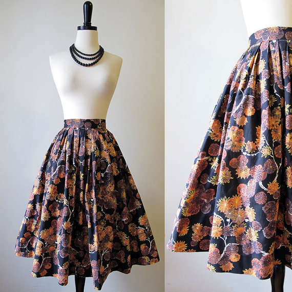 gorgeous-autumn-themed-skirts-for-2016-13