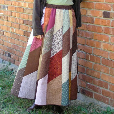 gorgeous-autumn-themed-skirts-for-2016-15