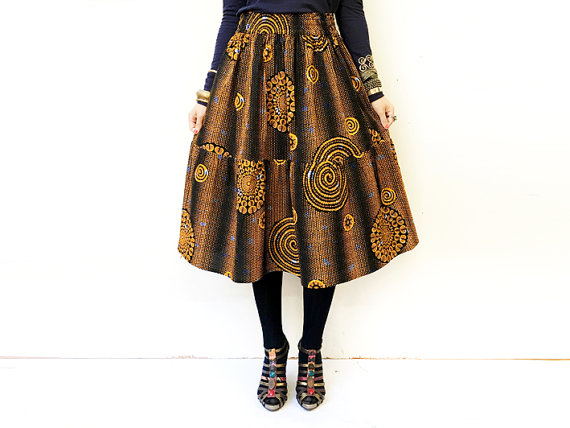 gorgeous-autumn-themed-skirts-for-2016-2