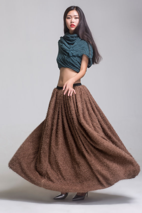 gorgeous-autumn-themed-skirts-for-2016-4