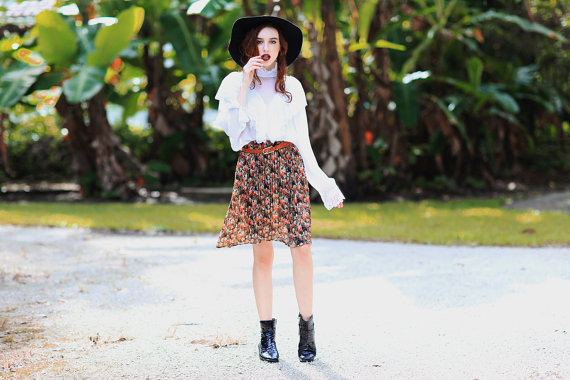 gorgeous-autumn-themed-skirts-for-2016-6