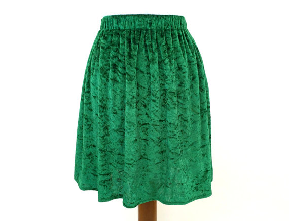gorgeous-autumn-themed-skirts-for-2016-8