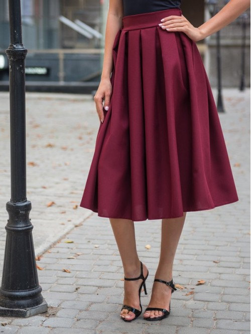 gorgeous-autumn-themed-skirts-for-2016-9