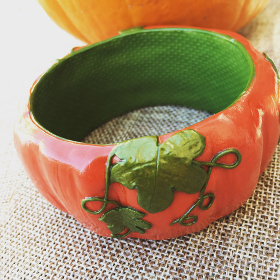 lovely-bracelets-for-thanksgiving-2016-3