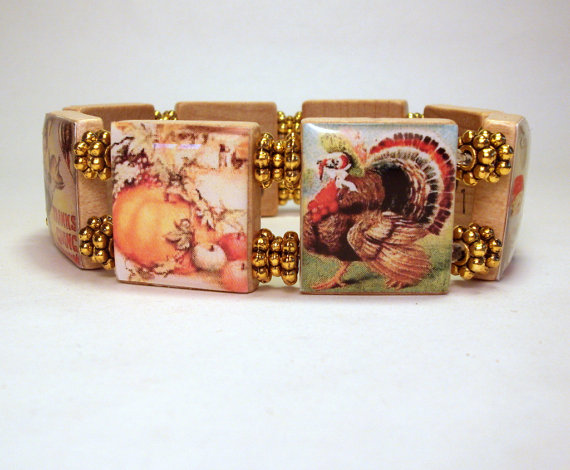 lovely-bracelets-for-thanksgiving-2016-6