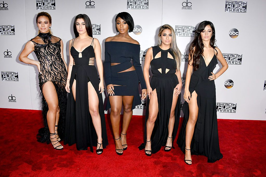lovely-dresses-from-amas-2016-fifth-harmony