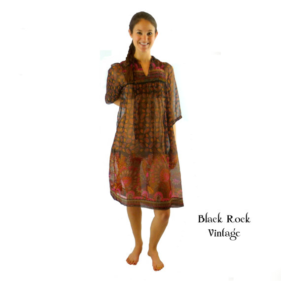 lovely-peasant-dresses-from-etsy-for-autumn-2016-1