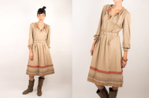 lovely-peasant-dresses-from-etsy-for-autumn-2016-12