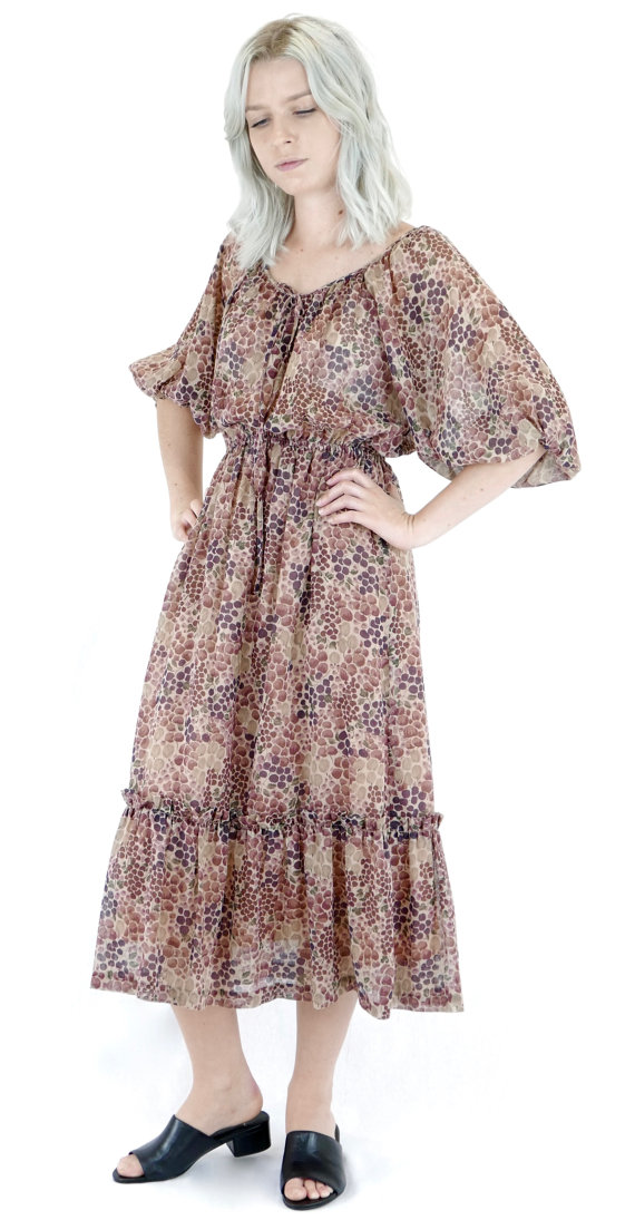 lovely-peasant-dresses-from-etsy-for-autumn-2016-13