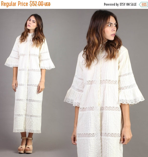 lovely-peasant-dresses-from-etsy-for-autumn-2016-15