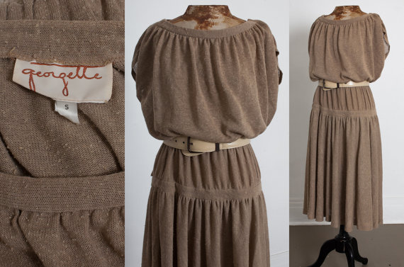 lovely-peasant-dresses-from-etsy-for-autumn-2016-3