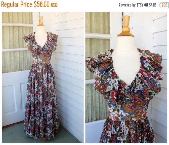 lovely-peasant-dresses-from-etsy-for-autumn-2016-6