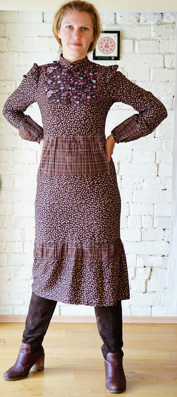 lovely-peasant-dresses-from-etsy-for-autumn-2016-8