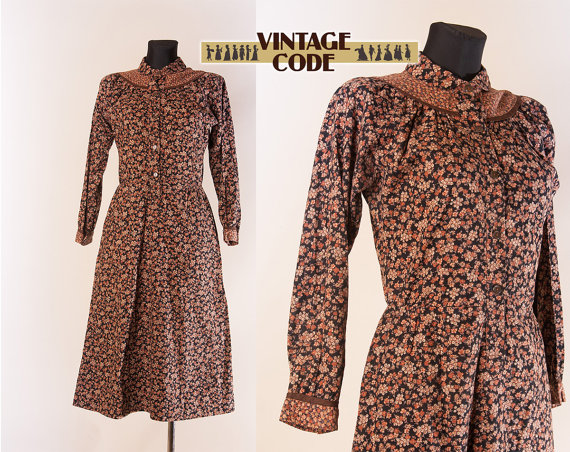 lovely-peasant-dresses-from-etsy-for-autumn-2016-9
