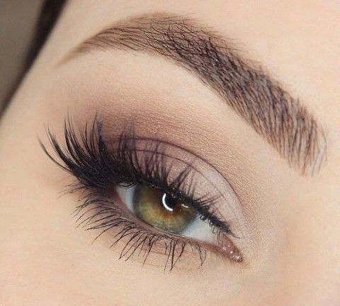thanksgiving-eyeliner-makeup-ideas-2016-1