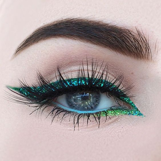 thanksgiving-eyeliner-makeup-ideas-2016-10
