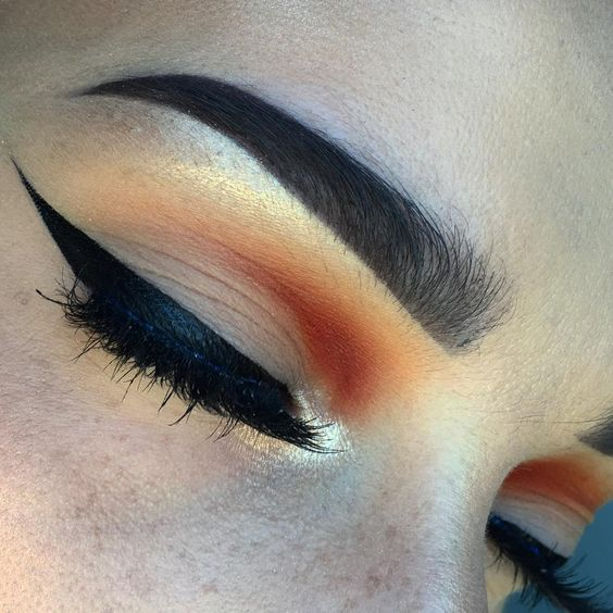 thanksgiving-eyeliner-makeup-ideas-2016-2