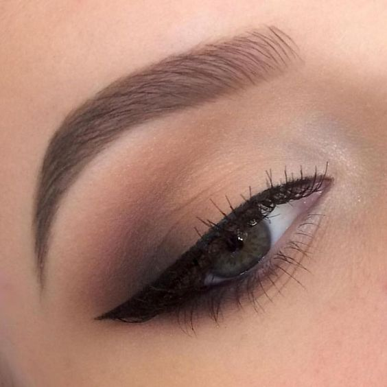 thanksgiving-eyeliner-makeup-ideas-2016-3