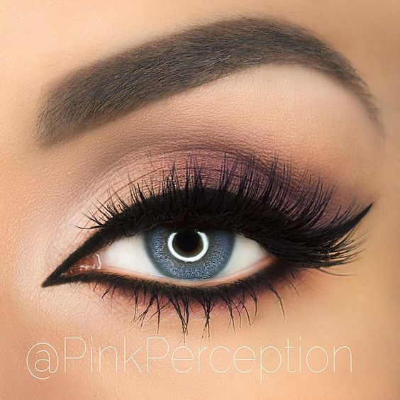 thanksgiving-eyeliner-makeup-ideas-2016-7