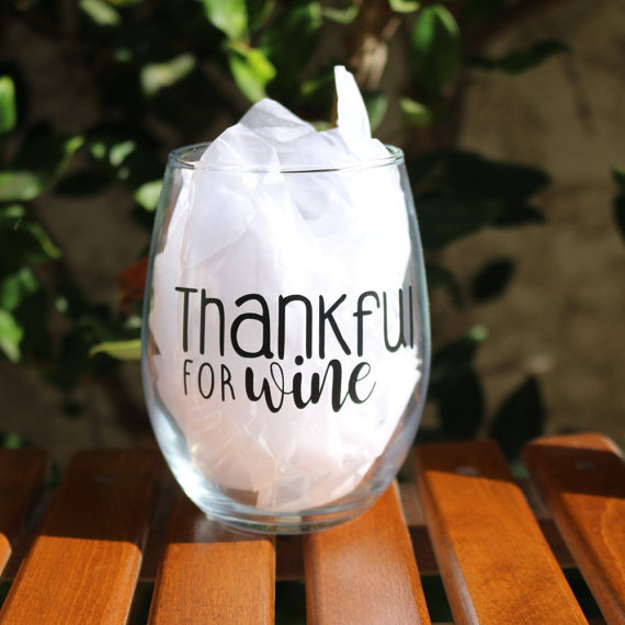 thanksgiving-gift-ideas-2016-9