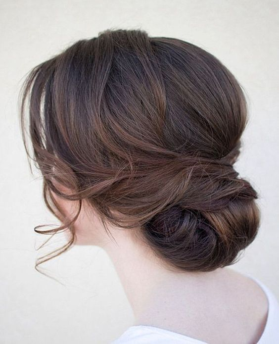 thanksgiving-hairstyle-ideas-2016-15