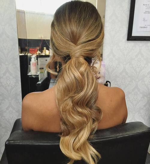 thanksgiving-hairstyle-ideas-2016-7