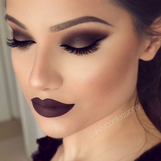 thanksgiving-makeup-ideas-2016-11