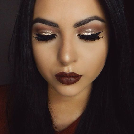 thanksgiving-makeup-ideas-2016-2