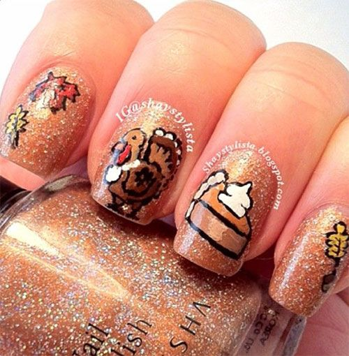 thanksgiving-nail-art-2016-12