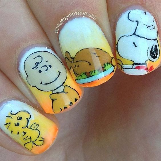 thanksgiving-nail-art-2016-14