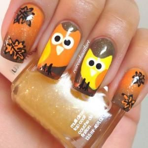 thanksgiving-nail-art-2016-15