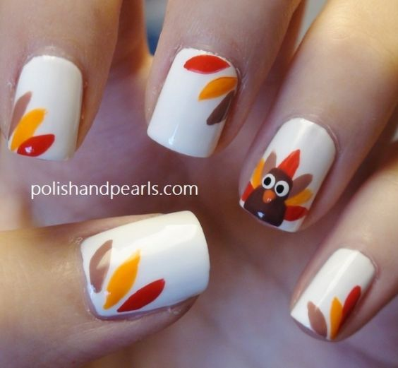 thanksgiving-nail-art-2016-3