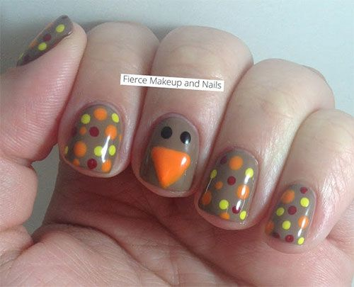 thanksgiving-nail-art-2016-4