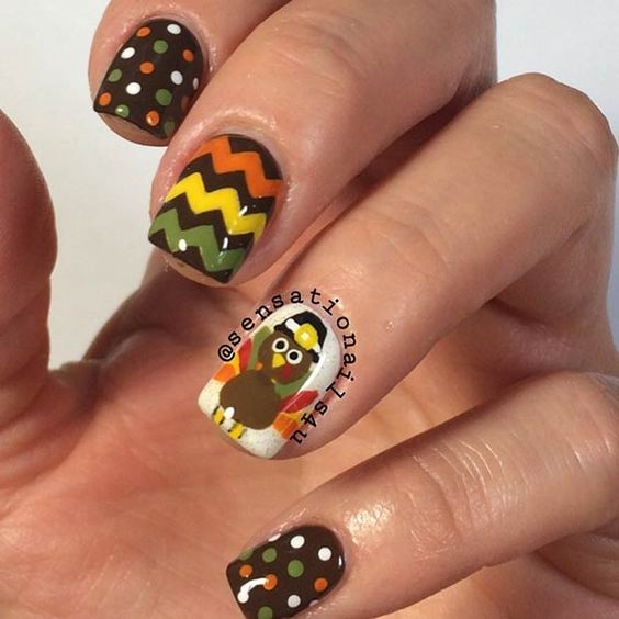 thanksgiving-nail-art-2016-5