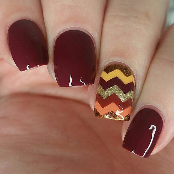 thanksgiving-nail-art-2016-7