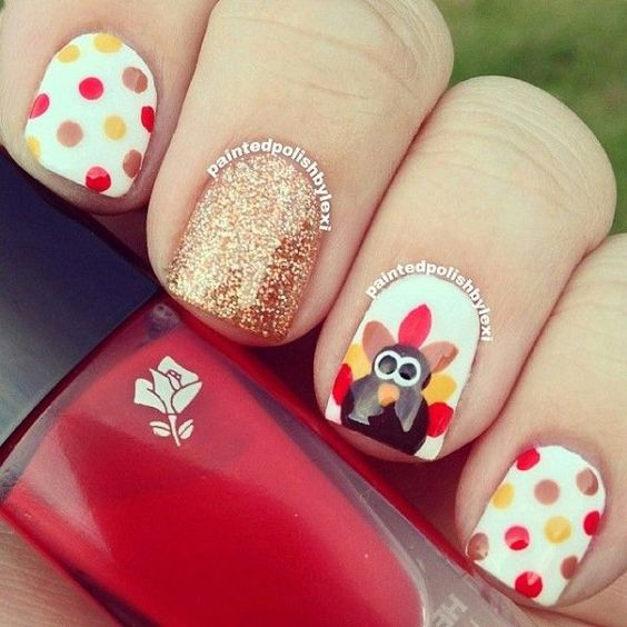 thanksgiving-nail-art-2016-8
