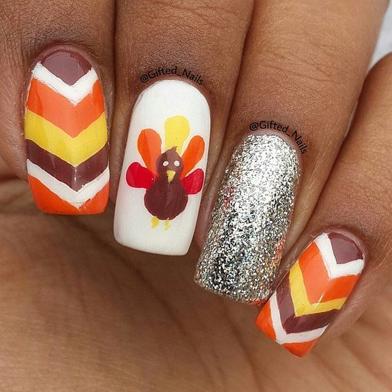 thanksgiving-nail-art-2016-9