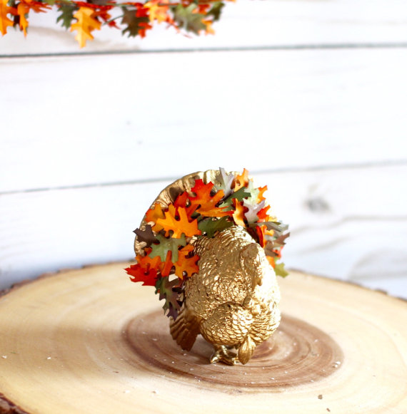thanksgiving-table-decorations-2016-1