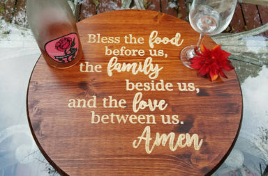 thanksgiving-table-decorations-2016-11