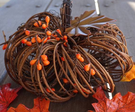thanksgiving-table-decorations-2016-13