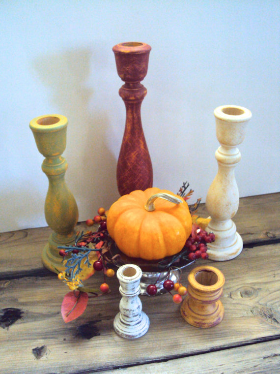 thanksgiving-table-decorations-2016-5
