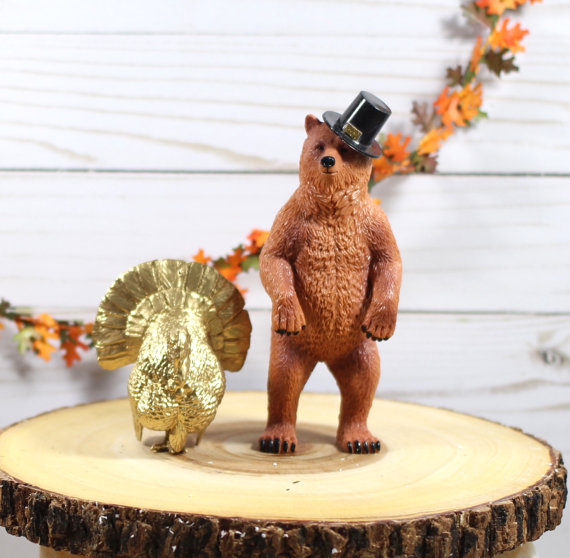 thanksgiving-table-decorations-2016-6