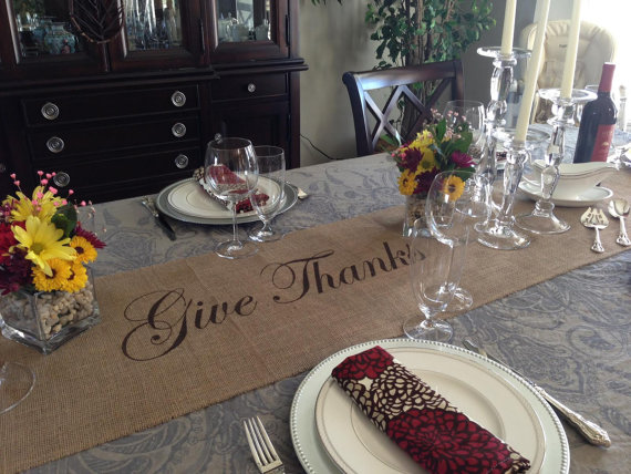 thanksgiving-table-decorations-2016-7