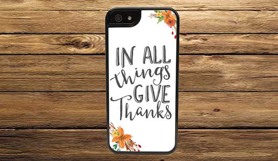 thanksgiving-iphone-567-case-2016-10