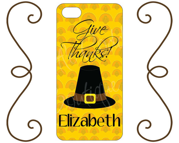 thanksgiving-iphone-567-case-2016-11