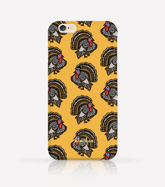 thanksgiving-iphone-567-case-2016-12